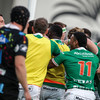Brilliant Benetton make history as first Italian team to qualify for Pro14 play-offs