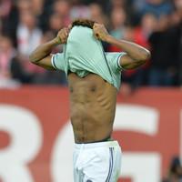 Bayern survive penalty drama as Nuremberg keep Dortmund in title hunt