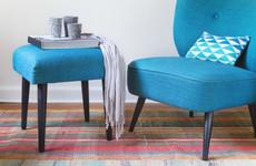 Mug shots: 6 Insta-worthy alternatives to the classic coffee table design