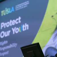 'Lost complete confidence in them': Nearly two new data breaches at Tusla every week