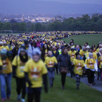 'He would have laughed at me getting up at 4am for a walk': 9 people share why they walked Darkness Into Light