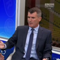 TV Wrap: Keane shows Neville how to do it in compelling Sky Sports appearance