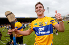 Clare planning without injured trio ahead of start of 2019 Munster campaign