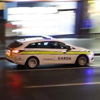 Truck drivers deny murdering man at Cork petrol station