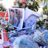 Trial for murder of Scandinavian hikers to open in Morocco with two dozen suspects