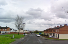 Man (20s) hospitalised after alleged attack by four males in Drogheda overnight