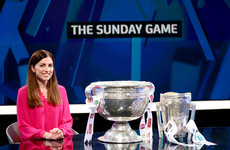 Munster hurling dominates as RTÉ announce schedule of 31 live GAA games for 2019 season