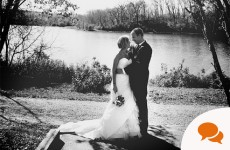 Read Me: Humanist weddings - what are they all about?