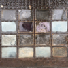 Double Take: The easy-to-miss 'pavement lights' that once had a very important function