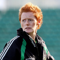 'I don't blame players, leaving the game or going to play GAA'