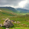 12 Great Irish Drives: Take the Healy Pass from Cork into Kerry for spectacular mountain views