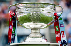 Poll: Who do you think will win the 2019 All-Ireland senior football championship?