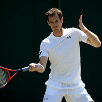 Andy Murray could get extended wildcard deadline for Wimbledon