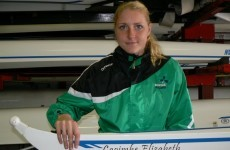 More good news: Ireland's Puspure qualifies for Olympics