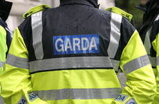 Gardaí looking for attacker who removed items of his own clothing after seriously assaulting man in Dublin city