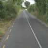 Young man dies in two-car crash in Carlow