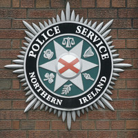 Man arrested in Belfast under suspicion of human trafficking for purposes of domestic servitude