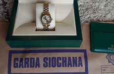 Kinahan associate targeted in 18 Dublin-Kildare raids where luxury cars, watches and clothes seized