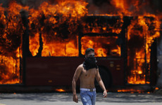 Venezuela claims to have stopped a coup attempt, but tensions there are rising: so what exactly is going on?