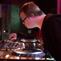 This Galway club night for people with intellectual disabilities is coming to Dublin