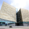 New Zealand's chief treasurer appointed as governor of Irish Central Bank