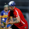 Camogie star Ashling Thompson pleads guilty to assault in Cork nightclub