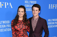 US teen suicide rates rose by 29% after release of Netflix's 13 Reasons Why, study finds