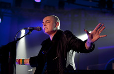 High Court proceedings brought against Sinéad O'Connor by former manager are resolved