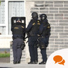 Tom Clonan: Compared with other EU countries, Ireland has a high rate of gun violence - so why is our government so complacent?