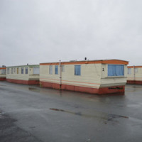 Calls for submissions on Direct Provision and asylum application improvements