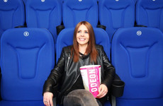After quitting the station in March, Jenny Greene is returning to 2FM to host a new daytime slot
