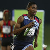 Semenya vows court decision won't hold her back