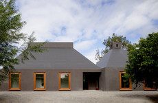 From dark to light: There's more than meets the eye inside this €745k Kildare bungalow