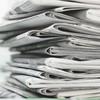 Former trainee priest suing Irish Examiner and Echo