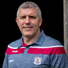 'I think most of that comes from a few empty vessels' - Galway boss rejects criticism of team's style of play