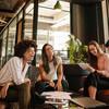 A new financial dawn for millennials