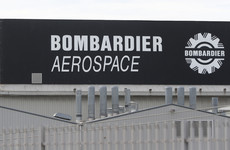 Concern for workers as Bombardier to sell Belfast operation