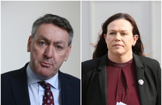 'It's a breach of basic decency': Opposition demands end to recruitment freeze in HSE