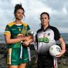 From soccer Stateside to rugby for Ireland, Sligo's globetrotting captain gunning for national glory