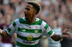 Former Man City youngster extends Celtic stay