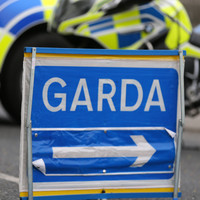 Gardaí have located a man 'safe and well' who was missing from his home in Kildare