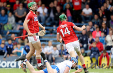 'They're giving the public what they want' - Sunday Game pundit backs hurling-heavy schedule