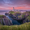 Donegal is turning to virtual reality to bump its overseas visitor numbers