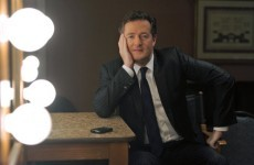 Heard at Leveson: Piers Morgan taught Jeremy Paxman how to hack phones