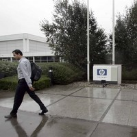 HP Ireland: job losses will impact 'every business and region'