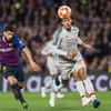 'It's not rocket science' - Ferdinand blasts van Dijk for 'criminal' error before Suarez goal