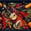 Kitchen Secrets: Readers share their tips for next-level roast vegetables