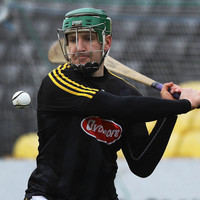 Knee fracture rules Kilkenny's All-Star goalkeeper out of Leinster hurling race