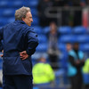 They just want robot managers: Warnock says FA 'a bit out of order' after fine