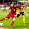 Late drama as Ireland's Group A rivals open U17 Euros at Tolka Park